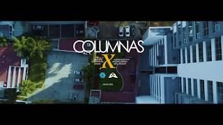 Смотреть клип Adán Cruz - Columnas