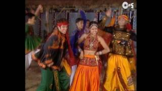 Sawan Barse - Dandia & Garba - Navratri Special