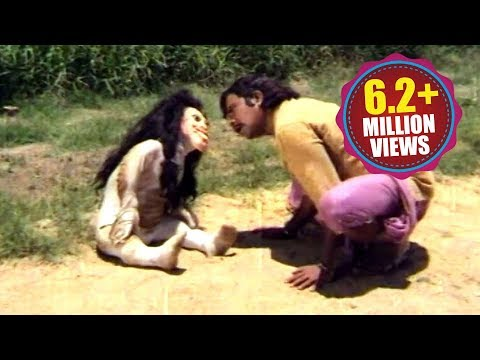Comedy Kings - Devil On Road - Narasimha...