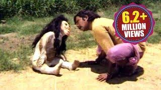 Comedy Kings Devil On Road Narasimha Raju Rohini Vankayala
