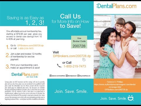 2019-dental-plan-information-|-dental-insurance-open-enrollment-|-dental-insurance-|-fort-myers