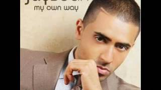 "Jay Sean ft Lil Wayne ""Down"" (new music song june 2009) + Download"