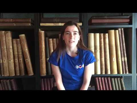 Vittoria - Maestra di sci HAPPY SKIVi pres...