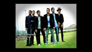 Teganya dirimu metaform band wmv