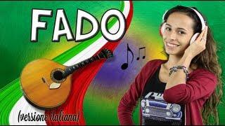 Video Corso di Portoghese Brasiliano con Carolina, lezione 4a - O Fado (versione italiana) download MP3, 3GP, MP4, WEBM, AVI, FLV April 2018