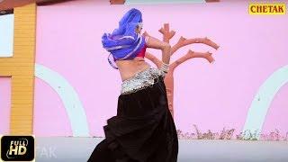 Rajsthani Ki Shaan - Dj Song 2017 - म्हारी अंख्या में छा गी - ऐसा सांग जो राजस्थान मैं धूम मचा दी