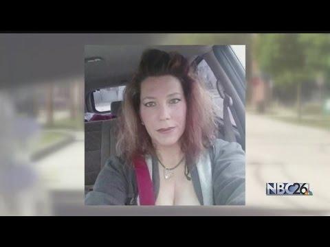 Oshkosh Police Identify Homicide Victim