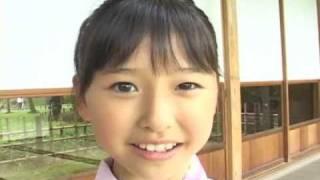 再up.しおりんからのメッセージ 本編はこちら http://www.youtube.com/w...
