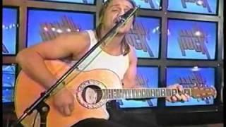 Miljenko Matijevic - (Steelheart) Shangrila (Unplugged)