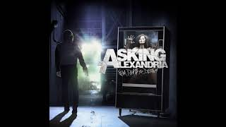 Asking Alexandria - The Death Of Me (Rock Mix)