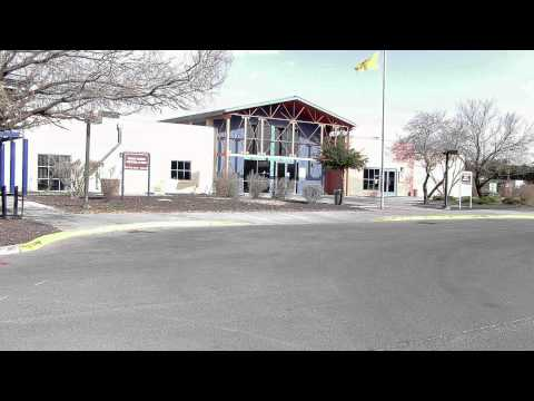 Community Development Block Grants
