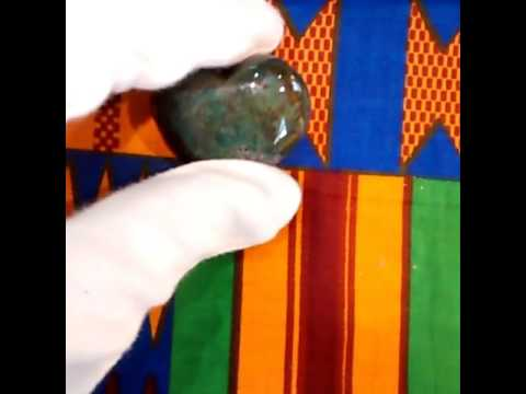 The Truth About Crystal Energy And The Love Chakra