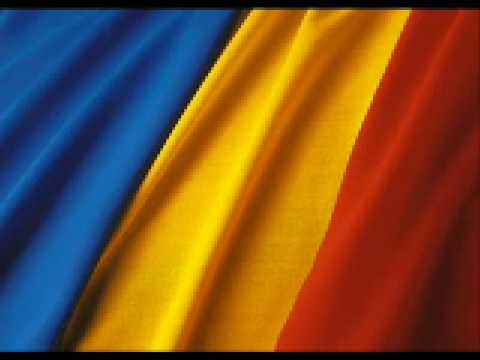 Ziua şi melodia: Imnul României. Varianta originală