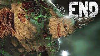 JOKER BOSS FIGHT! | Batman Arkham Asylum - ENDING