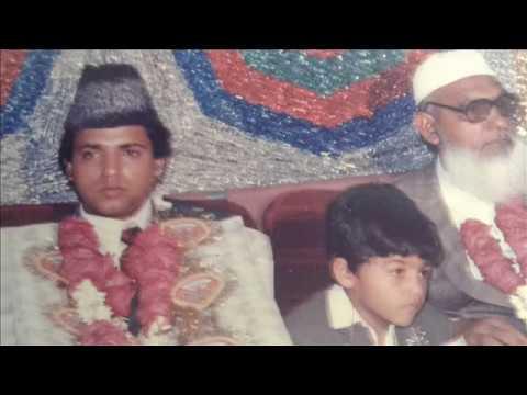Jabeine Abdul Hafeez Par Hea Yea  Sar...