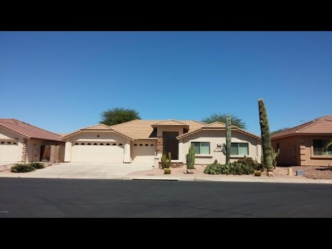 A for sale - 11022 E NATAL Avenue, Mesa, AZ 85209