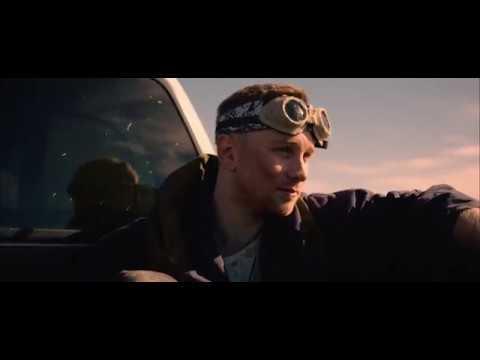 Смотреть клип Fox Stevenson - Out My Head