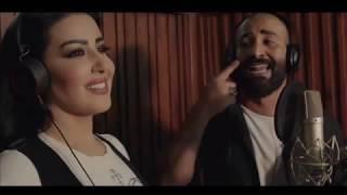 احمد سعد   بالحلال يا معلم   من مسلسل  الحلال  توزيع ابو يزيد