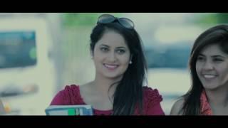 Tere Naal Viah | Viraj | Jagdeep Multani | T Jay Tindi | Latest Punjabi Song 2017 |