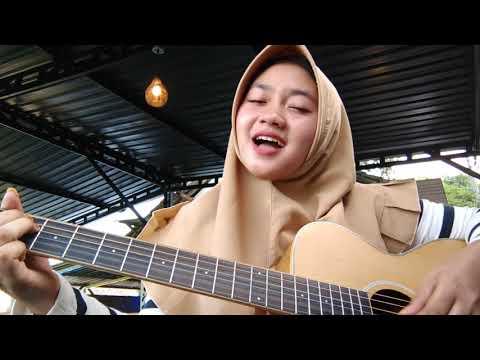Jamrud Pelangi Dimatamu (cover)