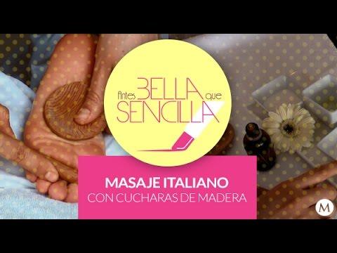 películas de masaje italiano de próstata con