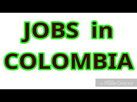 jobs-in-colombia-|-21-latest-jobs-for-all-nationality-|-jobs-today