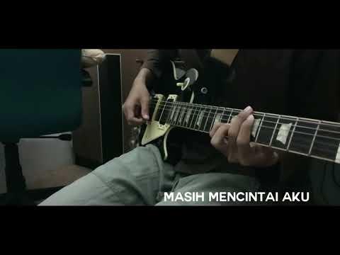 GIGI   Kepastian yang Kutunggu Instrumental cover by Gilang Lyric included