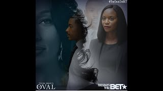 The Oval Season 2 Ep 4 Review The Fencer