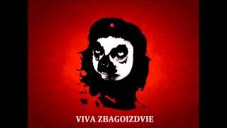 Узбагойся - Песня)))