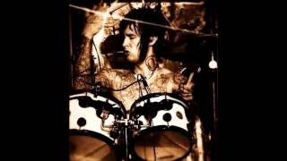 A7X - Beast and the Harlot [Drum Track]