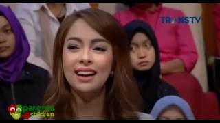 NEWW!!  DR OZ INDONESIA 9 SEPTEMBER 2016 - Tips Merawat Gigi Anak