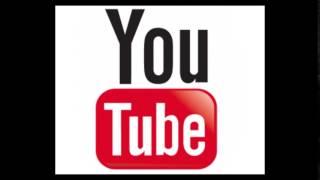 картинки на ютуб канал 2560 х 1440