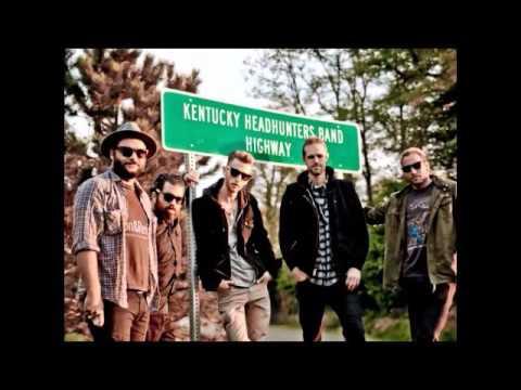 "Blackout Party ""Float On Towards Our Doom"" (Nashville Video)"