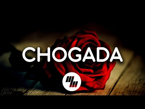 Chogada Lyrics  Loveyatri  Aayush Sharma  Warina Hussain  Darshan Raval, Lijo-dj Chetas