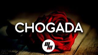 Chogada Lyrics | Loveyatri | Aayush Sharma | Warina Hussain | Darshan Raval, Lijo-DJ Chetas