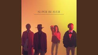 Youtube: Jiman ni Naritai / SUPER BEAVER
