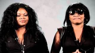 Jamaican Artists Stacious and Tanya Stephens Say NO to Violence against Women (UNiTE PSA)