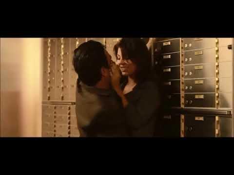 Actress Hot Boobs Press Kiss Scenes thumbnail