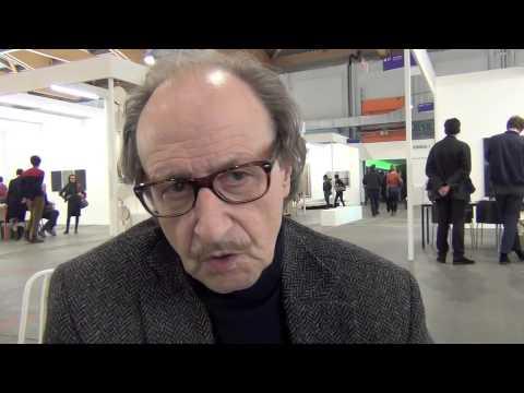 Dr. Hugo Heyrman