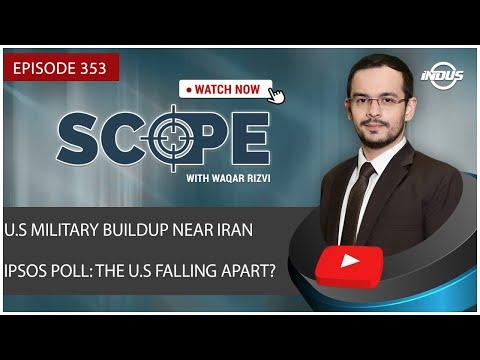 Indus News Latest Talk Shows   List of All TalkShows