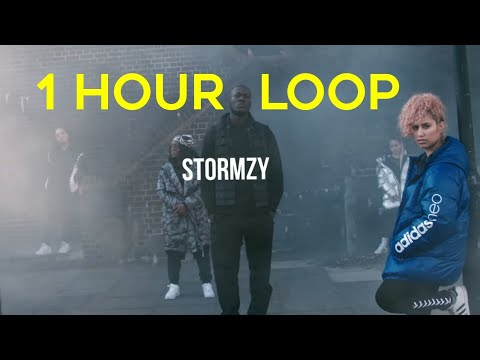 Download Stormzy - Big For Your Boots