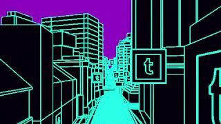 FREE Lil Uzi Vert x Trippie Redd Type Beat - Vision (Prod. Guala Beatz x DarkboyBeatz)