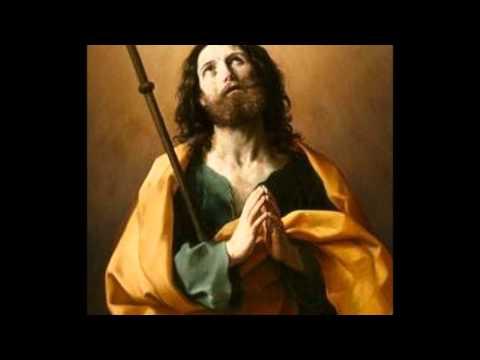 The Museum of Fine Arts, Houston - 37 Masterpieces: Vivaldi Trio En Sol Mineur, RV85