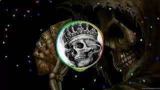 Bham Bhole Dj Remix Orginal