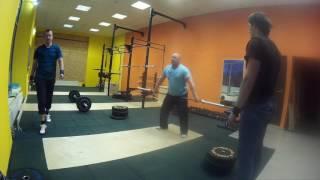 "#Тяжелаяатлетика ""Секреты ТА СССР"" Weightlifting"