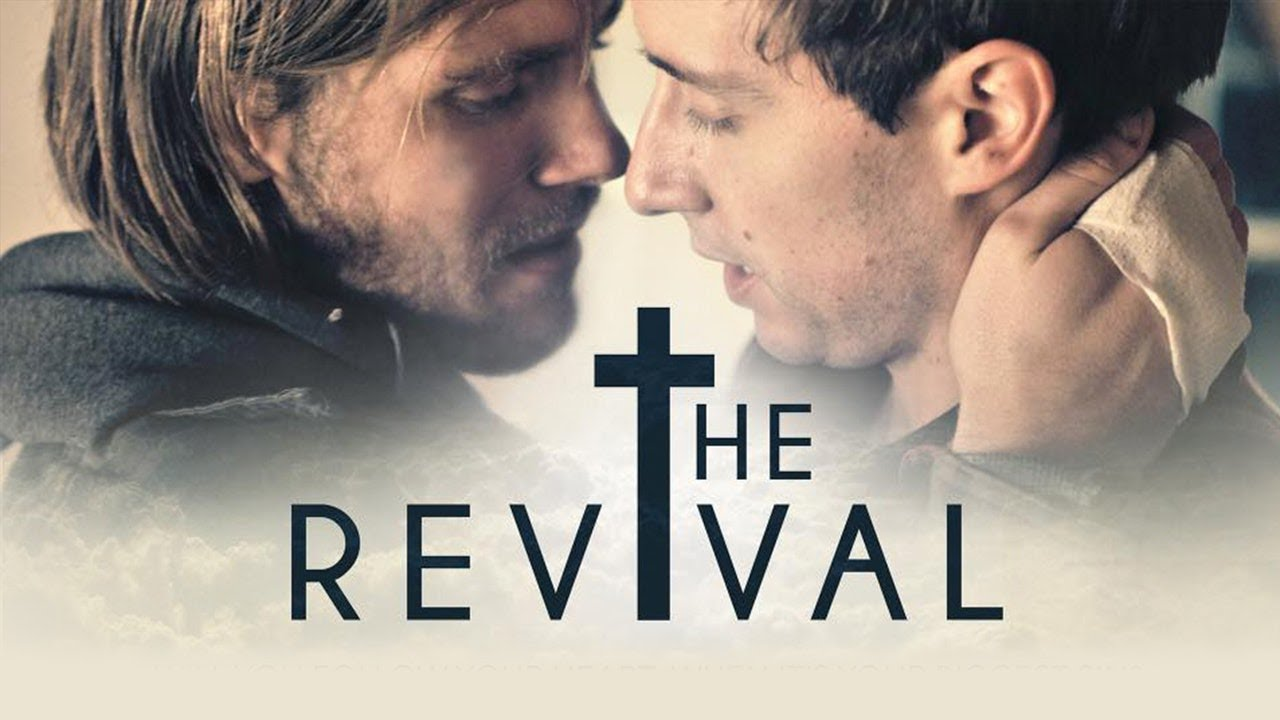 Download The Revival (2017) Full Movie Gay INTL SUBS