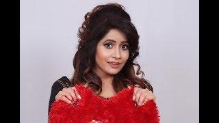 Miss Pooja | Deep Dhillon | Manjit Rupowalia | Veer Sukhwant | Video Jukebox Collection -2018