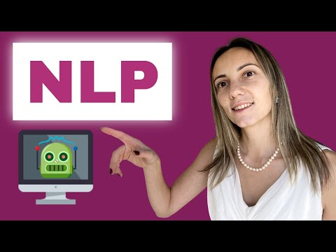 Amazing Things NLP Can Do!