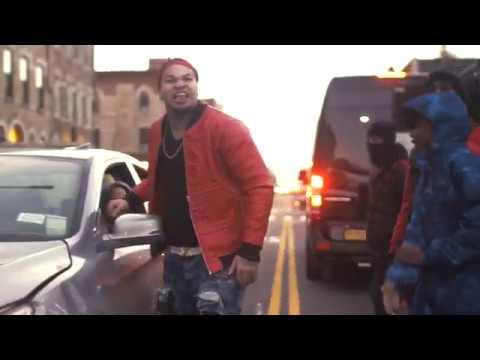 Moneyyy Millz - 69 Keke Freestyle