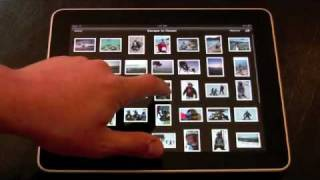 pcmag---apple-ipad-review-www-keepvid-com-flv
